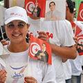 السنة الدولية للشباب 2010 اطار امثل لشباب تونس لتبليغ صوته الى شباب العالم والتعريف بمكاسبه الرائدة