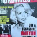 Criminels_2000