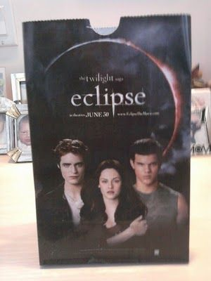 eclipse_popcorn_bag