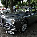 Alfa romeo 1900 cs touring-1953