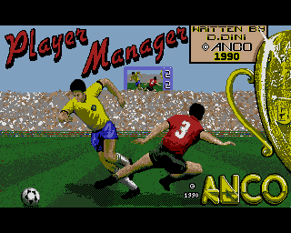 player_manager_01