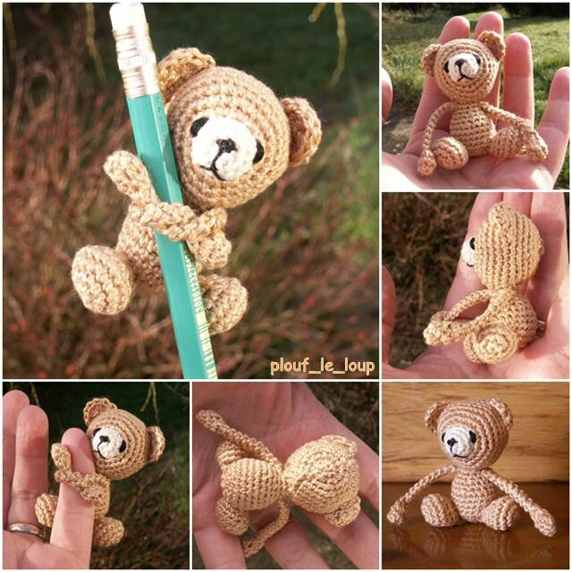 crochet_ourson marron clair2_2014 02
