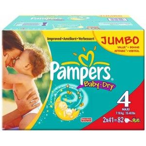 pampers_baby_dry_jumbo_7_18kg_82pce