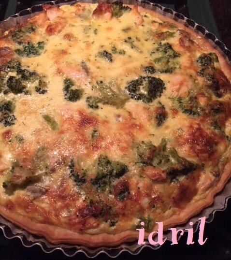 tarte_saumon_brocolis_9
