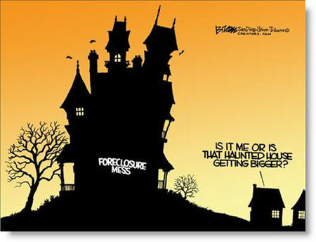 haunted_house_foreclosure_political_cartoon