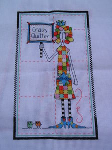 DOLLY_MAMA_CRAZY_QUILTER
