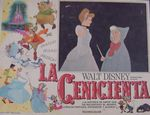 cendrillon_photo_mexique_4