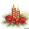 Calendrier de l'avent : 2 décembre