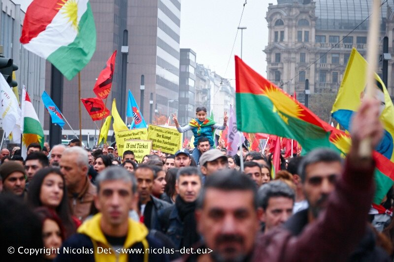 Ffm_demo_kobane_MG_9259