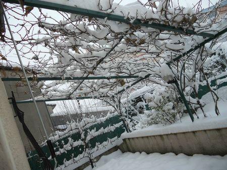 neige_2