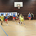 2020-10-17 SF1 contre St Georges (2)