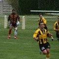 Lavelanet-Mirepoix 3-1 les Cabannes (26)