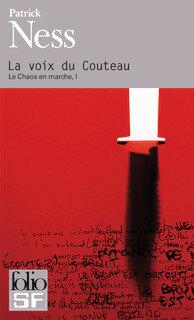 voix_du_couteau