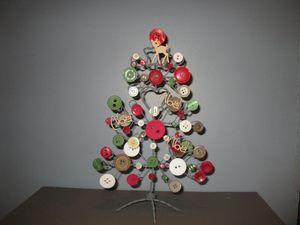 arbre a bouton 002