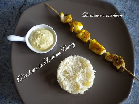 brochette_lotte