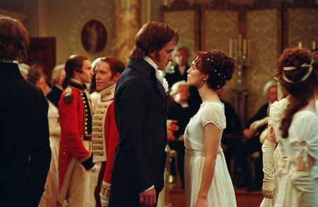 netherfield_ball_lizzie_and_darcy1