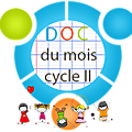 doc-mois_cycle2