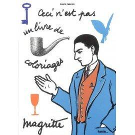 magritte-ceci-n-est-pas-un-livre-de-coloriage