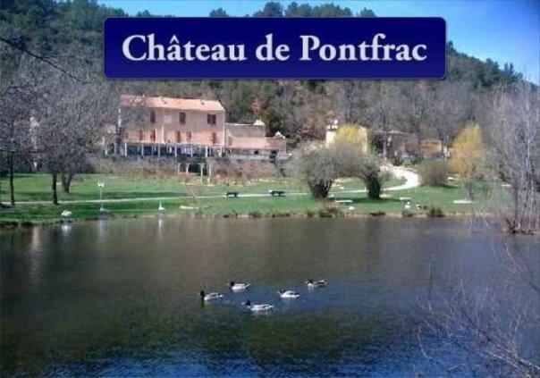 pontfrac94877295_6445982_n