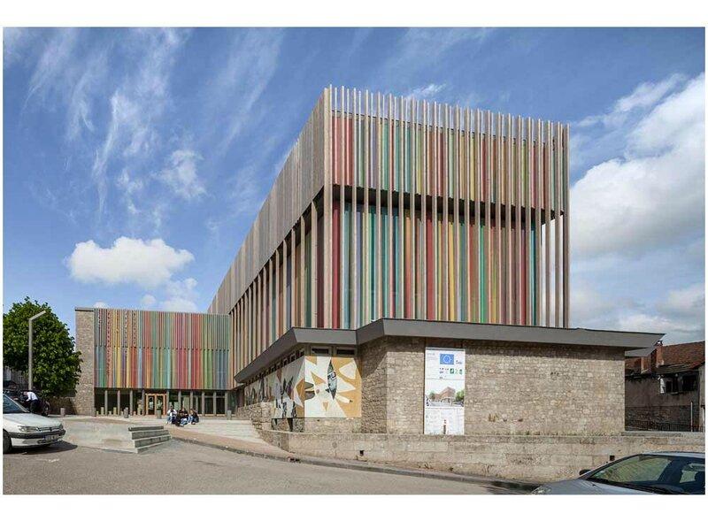 01_Terreneuve-architectes_aubusson_vu1