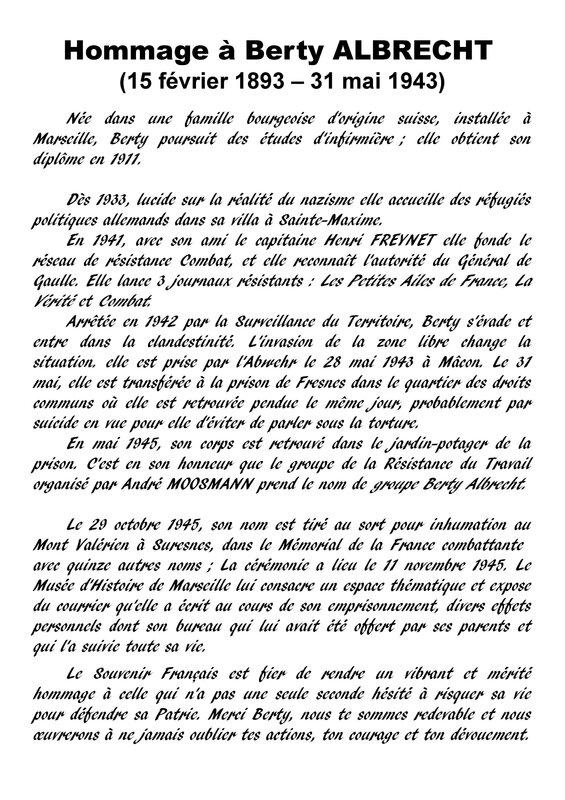 Hommage Berty ALBRECHT-page-001