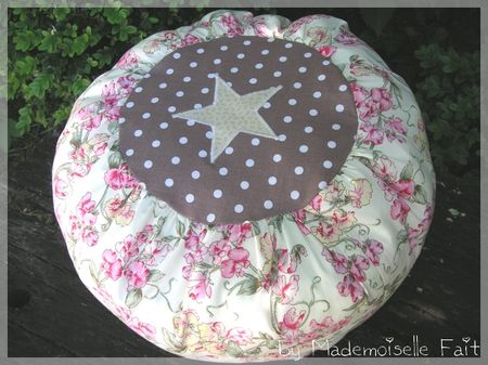 coussin_rond