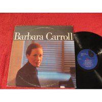 barbara_carroll