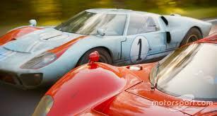 Le Mans 66-2