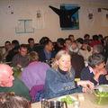 Belledonne 2005 095