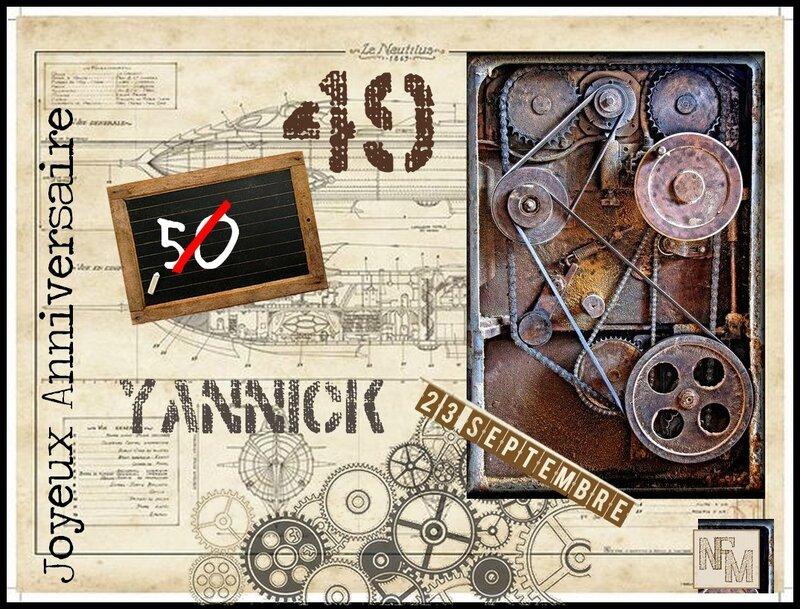 Carte Anniv Yannick -2016-n