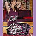 robe pan japonais5