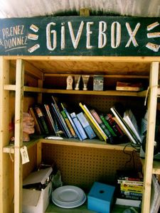 giveboxvoir-428x570