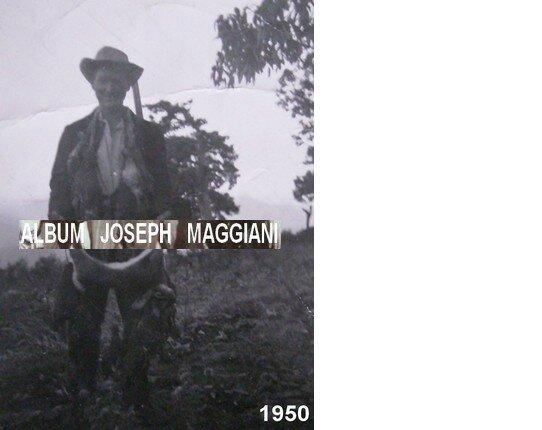 005 0333 - BLOG Joseph Maggiani - 2009 04 08
