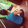 IMG_20140808_155530