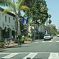 Santa Barbara (77)