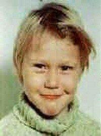 065 Mika Hakkinen