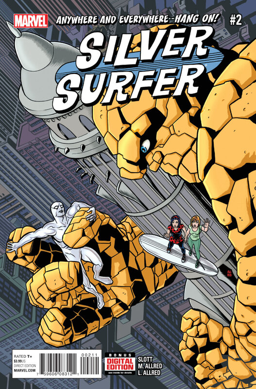 silver surfer 2016 02