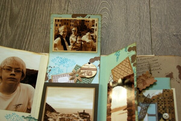album petits bonheurs (18)
