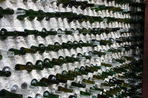 recyclage-b
