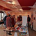 Salon des arts 25-26 janvier 2020 - GG1 (22)