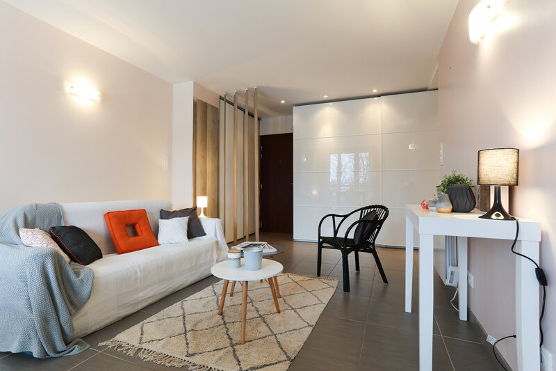 Photographe-immobilier-home-staging-grenoble-Voreppe-38-isere (4)