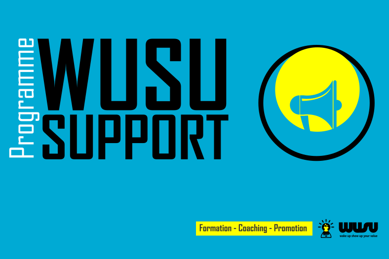 wusu-support-associations-wusu-box-2018-winnie-ndjock