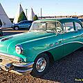 Buick special_01 - 1958 [USA] HL_GF