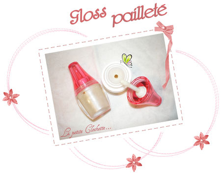 gloss_paillet__copie