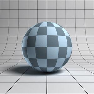 sphere_template