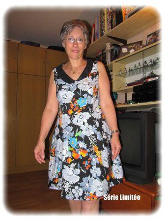 robe Fab après (6)