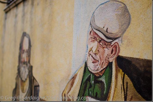20120522-132142_Sardaigne-Greg_487_t