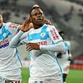 Om-rennes (2-0) : marseille prend 3 pts avant le classico (analyse & notes)