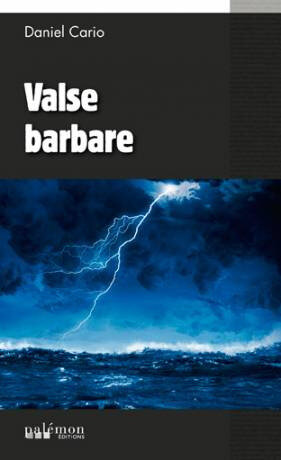 Valse barbare