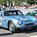 TVR Griffith 400_05 - 1964 [UK] HL_GF